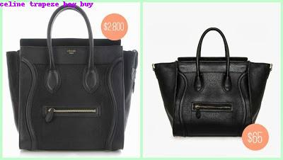 2015 Celine Trapeze Bag Buy   Cost Of Celine Luggage Tote 2f32a02377
